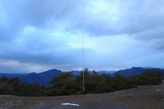antenne-bi-bande-8040m-home-made-type-w6pyk_40497343611_o