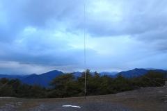 antenne-bi-bande-8040m-home-made-type-w6pyk_40497343611_o