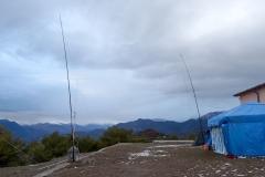 la-tempete-a-svi-mais-les-antennes-nont-pas-trop-souffert_39787297414_o