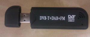 FM-DAB-DVB-T-USB-DVB-T-RTL2832U-R820T-Support-LINUX-WIN7
