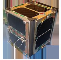 radioamateur Fox-1a