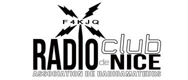club radioamateurs