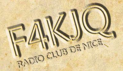 logo-sable