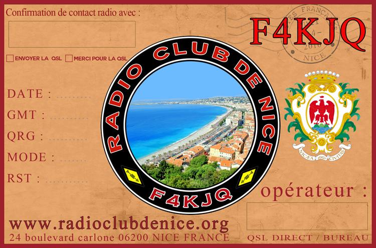QSL-RADIO-CLUB-DE-NICE
