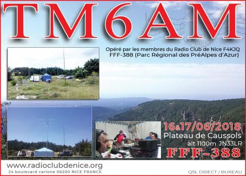 QSL-TM6AM-grande