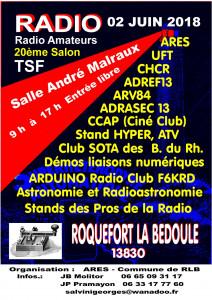roq-18-c-r-mail-212x300