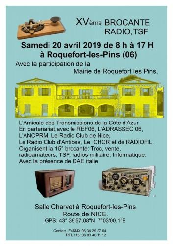 roquefort2019-a4bleu